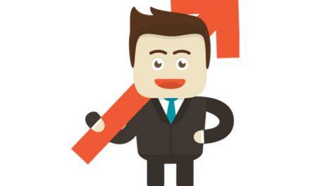 Cum este organizată o asociație de proprietari fără administrator?