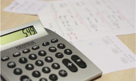 Asociațiile de proprietari obligate să arate cum au calculat sumele lunare de plată