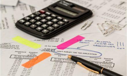 Ați fost informat despre situația financiară a asociației de proprietari?