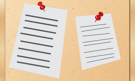 Cum poți contesta o listă de întreținere greșită?