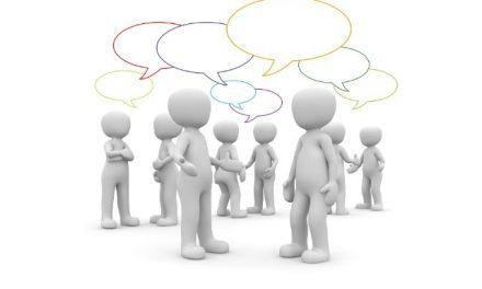 De ce este important să te prezinți la ședințele adunării generale a asociației de proprietari?
