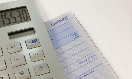 Pași de urmat pentru a recupera de la AP banii investiți în proprietatea comună