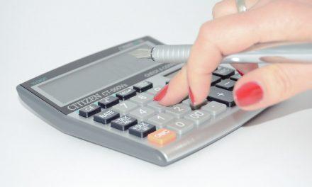 Care sunt cheltuielile repartizate pe cota parte indiviză?