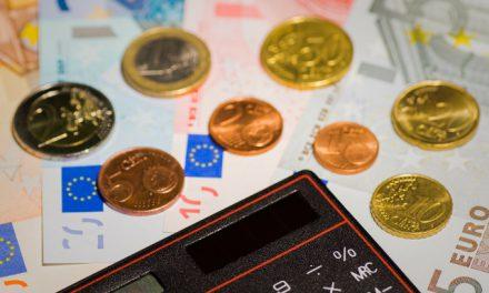 Alte criterii de repartizare a cheltuielilor în Asociația de Proprietari