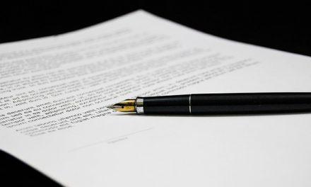 Documente contabile asociații proprietarii