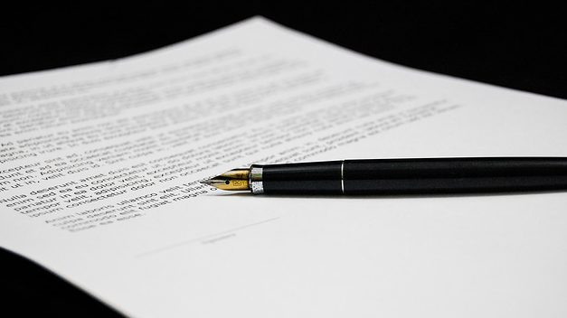 Legislația specifică asociațiilor de proprietari și principalele prevederi