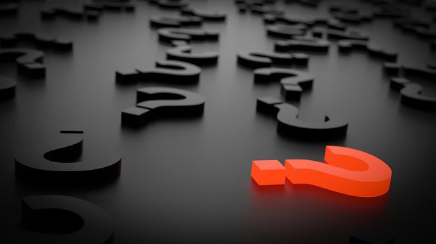 Unde și cum poți reclama o neregulă sesizată în asociația de proprietari?